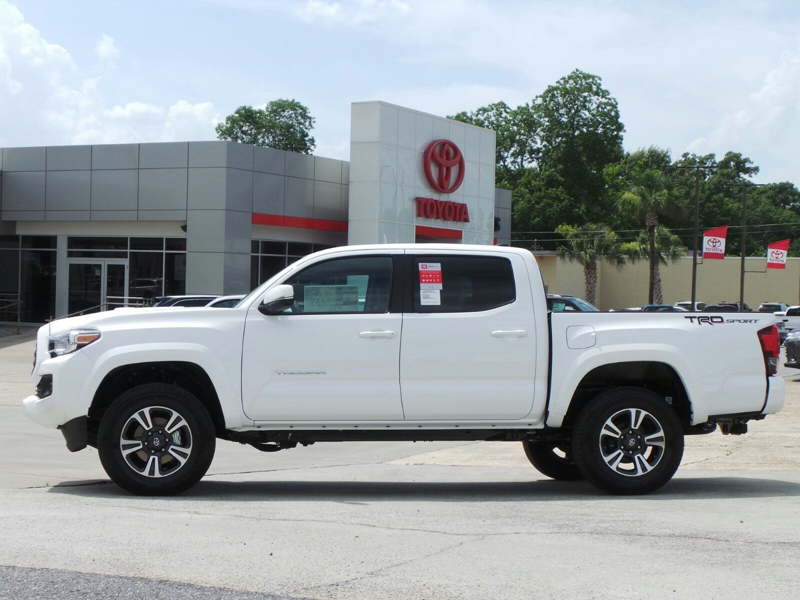 trd cab inventory new tacoma san in jose rwd sport toyota double